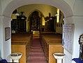 Mátraszőlős - római katolikus templom 7.jpg