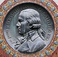 Médaillon à l'effigie de Jean-Jacques de Boissieu.jpg