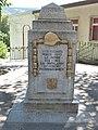 Mémorial 1re guerre mondiale Le Sentier.jpg