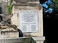 Mémorial Louis Giraud 1.jpg