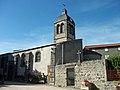 Ménétrol église 2016-08-13.JPG