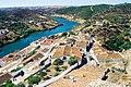 Mértola - Portugal (122810538).jpg