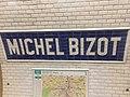 Métro Michel Bizot 1.jpg