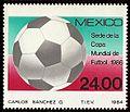 México 1984 - N Sc 1373.JPG