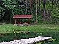 Mólo - panoramio (1).jpg