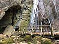 Môtiers grotte Cascade.jpg