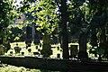 Mönchengladbach-Ry-Mitte Denkmal-Nr. E 027, Eifelstraße (5676).jpg