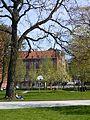 Mølleparken (maj 03).jpg