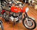 Münch Mammut Motorradmuseum Ibbenbüren.jpg
