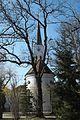 München-Haidhausen St. Johann Baptist 640.jpg
