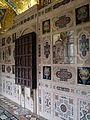 Münchner Residenz, ornate chapel 05.JPG