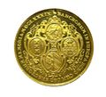 Münze Doppelte Dank-Portugalese.jpg