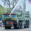 M1142 tactical firefighting truck (14031590278).jpg