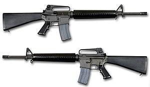 M16A2 noBG.jpg