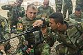 M16 rifle preliminary marksmanship instruction 151005-A-OB785-024.jpg