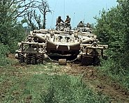 M60-panther-mcgovern-base