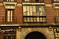 MADRID E.S.U. ARTECTURA-CALLE MAYOR (COMENTADA) - panoramio (19).jpg