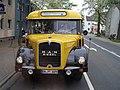 MAN Postbus Gallus 09052009.JPG