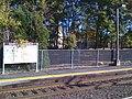 MBTAnbeverly11.jpg