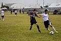 MCAS Iwakuni hosts DoDEA Far-East Division Two Soccer Tournament 140519-M-CP522-066.jpg