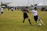 MCAS Iwakuni hosts DoDEA Far-East Division Two Soccer Tournament 140519-M-CP522-066.jpg