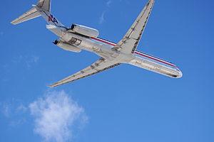 MD-82.JPG