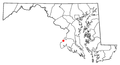 MDMap-doton-IndianHead.PNG