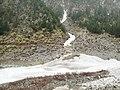 MELTING GLACIER - Khyber Pakhtunkhwa in Pakistan.jpg