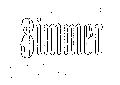 MEZ 1911 10 01 20 object 594901 (2).png