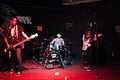 MFB playing - Punk Rock Joel's 19th Belated Punk Rock Birthday Bash at 924 Gilman, Berkeley (2015-02-28 20.50.26 by Mitch Altman).jpg