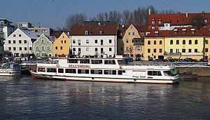 MFS Regensburg.jpg