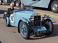 MG J2 dutch licence registration AL-37-86 pic1.JPG