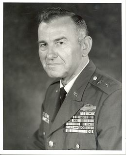 Robert Leahy Fair United States Army field commander during Cold War, and Lieutenant General in the United States Army