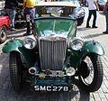 MG car 002.JPG