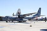 MIAS 260915 PoAF C-295 01.jpg