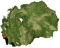 MK Struga.PNG