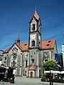 MOs810 WG 2018 8 Zaleczansko Slaski (Protestant Church in Tarnowskie Góry).jpg