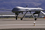 MQ-1B Predator training operations 130513-F-QT350-006.jpg