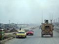 MRAP in downtown Kabul.jpg