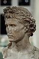 MSR - Imperator Caesar Divi Filius Augustus 01.jpg
