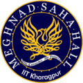 MS HALL Logo.png