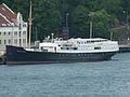 MS Rogaland.JPG