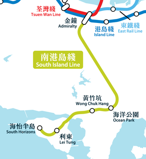 MTR South Island Line Geograpical Map.png