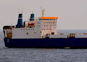 MV Faina sideview.jpg