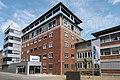 MWM GmbH headquarters in Mannheim (High Res).jpg