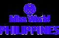 MWP CQGQ Logo.png
