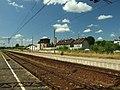 Małdyty, nádraží.JPG