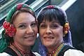 Małgorzata Czaczkowska & Mirella Kostrzewa (Mazowsze).jpg