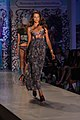 Maaji Swimwear Mercedes Benz Fashion Week Swim.jpg