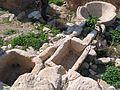 Maale-Adumim-St-Euthimius-monastery-366.jpg